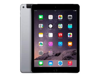 Forfaits Réparations iPad Air à Reichstett (67)