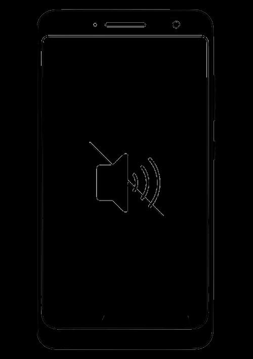 Remplacement Écouteur Interne Samsung Galaxy A7 (2018)